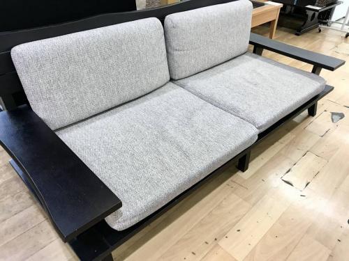ニトリのコスパ◎家具
