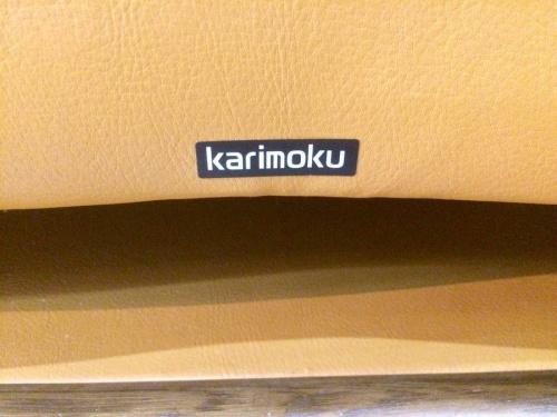 karimokuの新生活