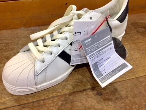 アディダス(adidas)の南大沢