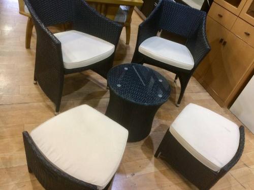 家具のカーデン家具