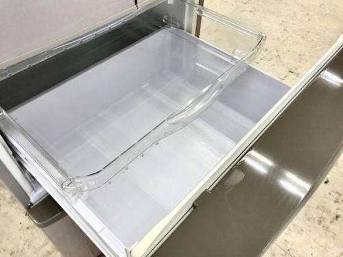 八王子中古冷蔵庫の南大沢