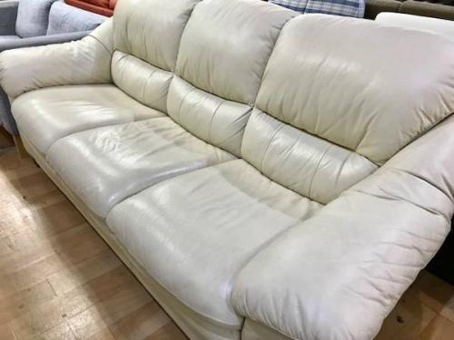 ソファの大塚家具