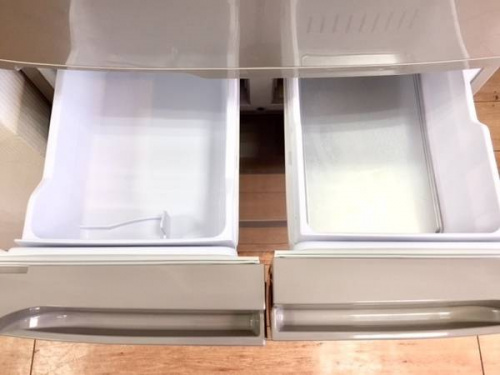南大沢の八王子中古冷蔵庫