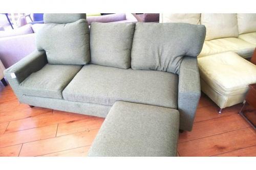 ソファーの中古 家具