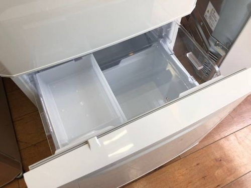 八王子中古冷蔵庫