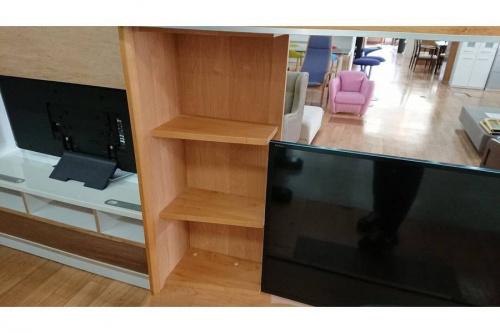 ローボード・テレビ台の中古 家具