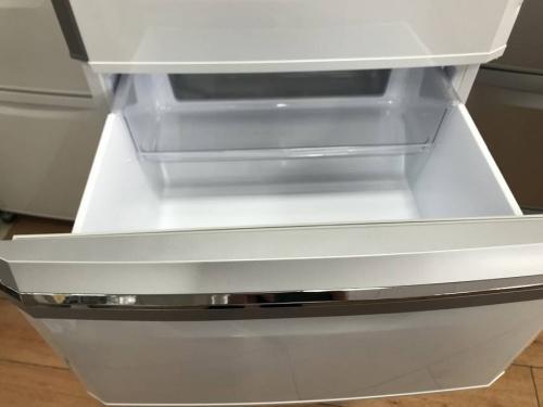 MITSUBISHIの八王子中古冷蔵庫
