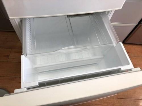 中古冷蔵庫の八王子中古冷蔵庫