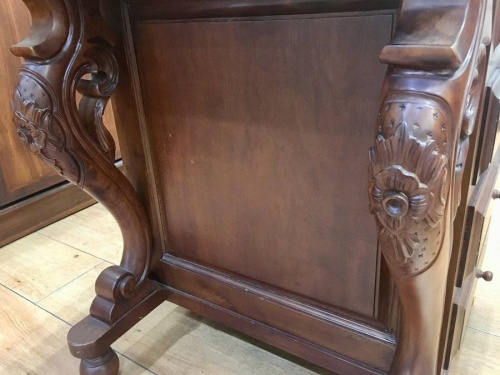 アンティークの中古 家具
