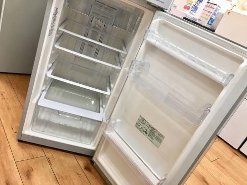 中古冷蔵庫の南大沢 家電