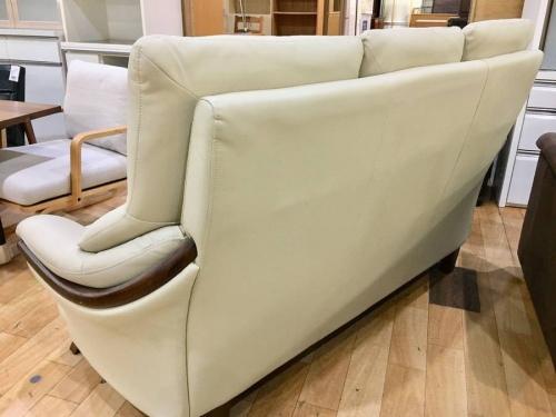ソファの中古 家具