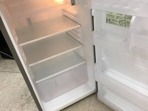 南大沢 家電の八王子中古冷蔵庫