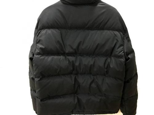 ジャケットのラルフローレン