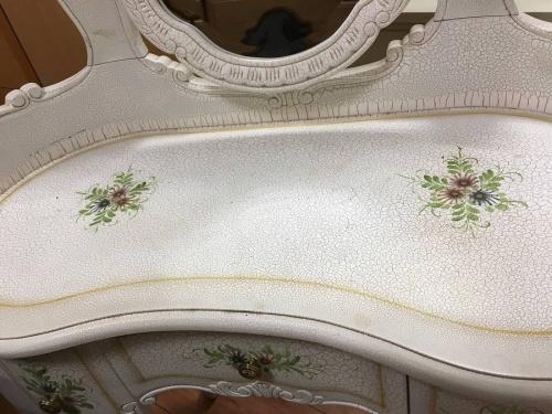 ドレッサーの中古 家具
