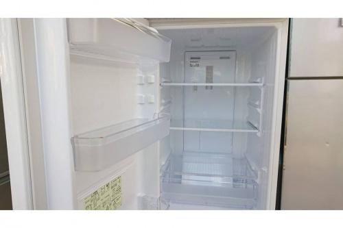 中古冷蔵庫の南大沢中古冷蔵庫