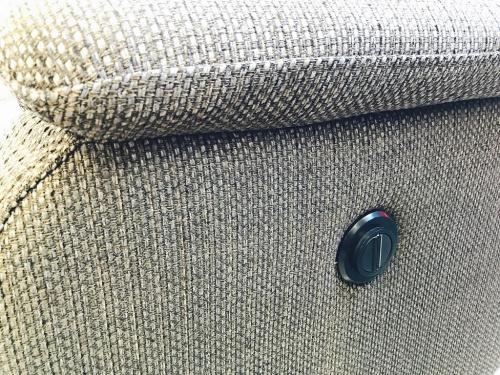 リクライニングソファーの南大沢 家具