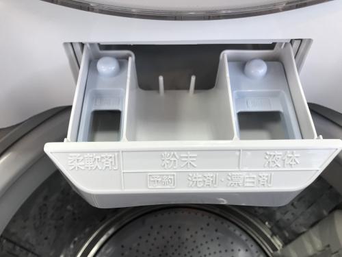 南大沢中古洗濯機の八王子中古洗濯機