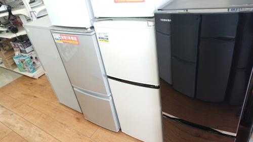 南大沢中古冷蔵庫の八王子中古冷蔵庫