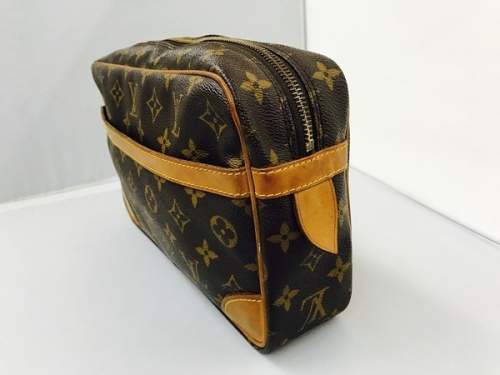 LOUIS VUITTON ルイ・ヴィトンの南大沢 八王子 バッグ