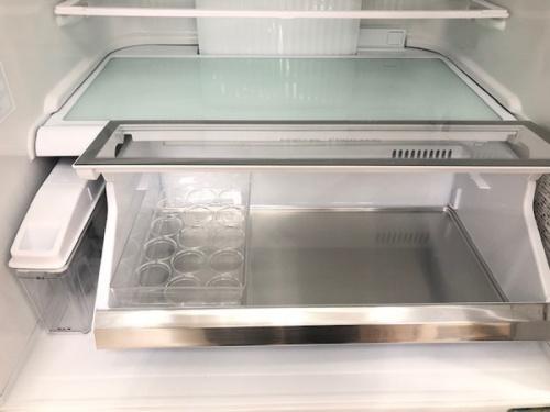 冷蔵庫の南大沢 八王子 多摩 立川 府中 冷蔵庫 買取