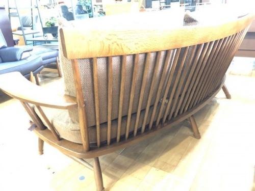 柏木工の南大沢 家具