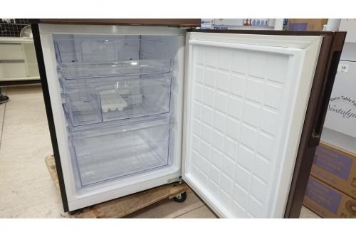 大型冷蔵庫の南大沢 家電