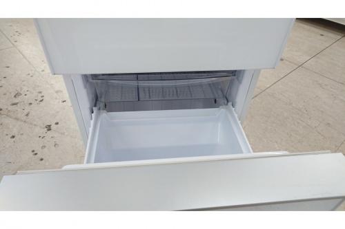 南大沢 家電の2ドア冷蔵庫