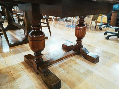 Lloyds Antiquesの八王子 南大沢 中古 家具