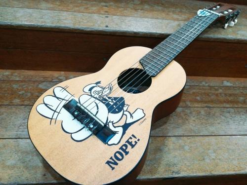 楽器 ギターのYAMAHA