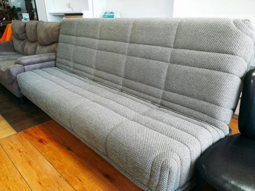 生活家具のソファー ソファーベッド