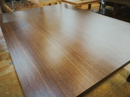 コタツ テーブル コタツダイニングのニトリ フラットN