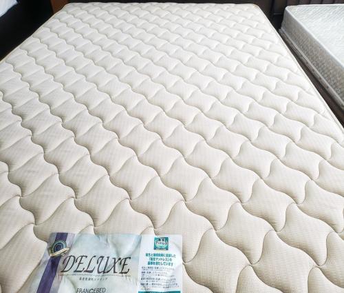 France Bedのフランスベッド