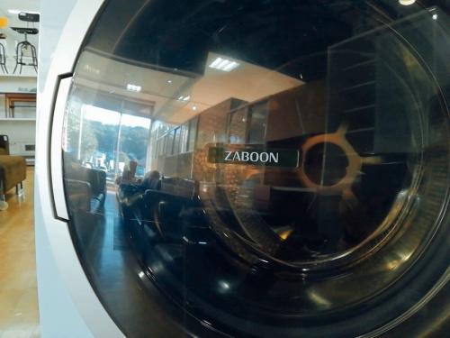 ドラム式洗濯機 大型洗濯機のTOSHIBA 東芝