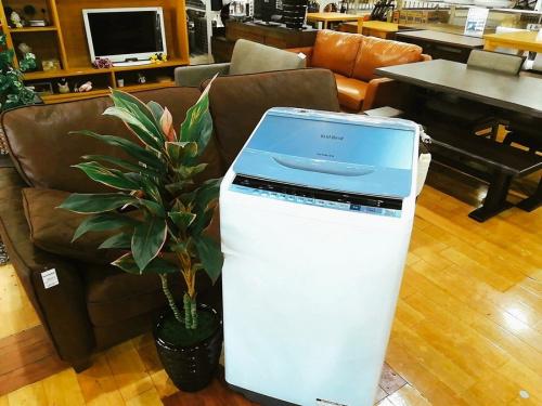 生活家電 洗濯機の全自動洗濯機 乾燥機 ドラム式洗濯機