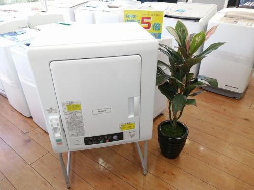 生活家電 乾燥機の洗濯機 乾燥機 乾燥機能付洗濯機 タテ型洗濯乾燥機