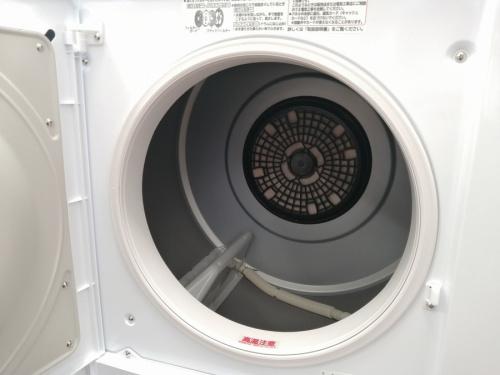 洗濯機 乾燥機 乾燥機能付洗濯機 タテ型洗濯乾燥機の日立 HITACHI