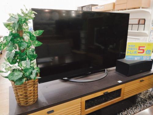 生活家電 テレビの液晶テレビ カメラ レコーダー オーディオ機器 液晶モニター