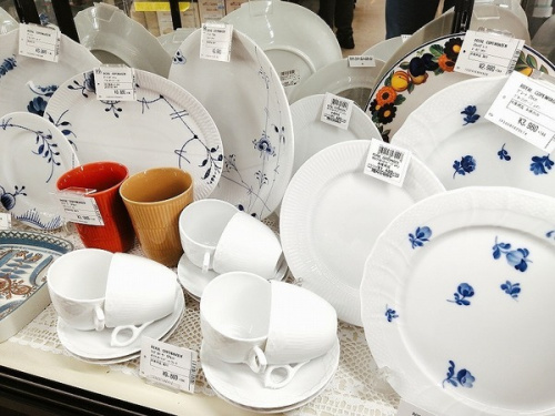 洋食器 和食器 贈答品のタオル 雑貨 グラス ティーカップ