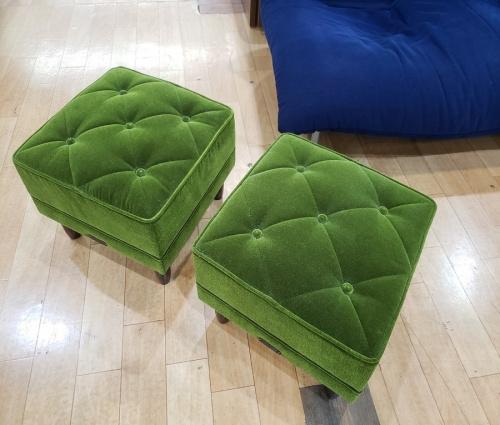 いちおし特選家具のカリモク60