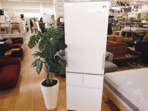 生活家電 冷蔵庫の大型冷蔵庫 4ドア冷蔵庫