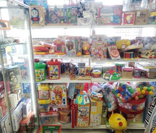 フィギュアの八王子 南大沢 おもちゃ ホビー 買取