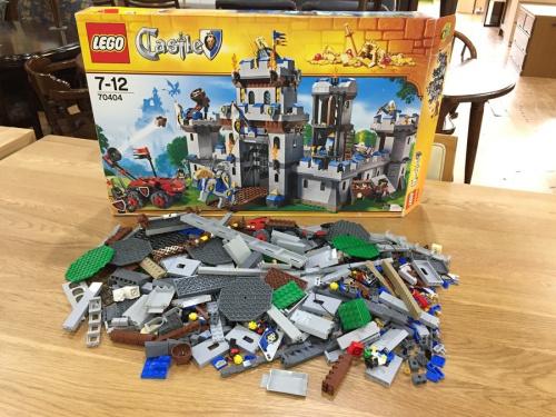 おもちゃ 買取のLEGO レゴ