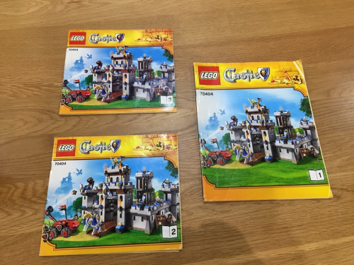 LEGO レゴのブロック