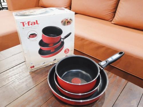 鍋 キッチン雑貨の洋食器 和食器