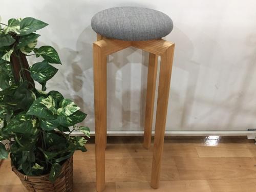 家具の匠工芸