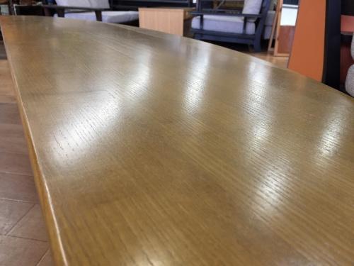 テーブルのCassina カッシーナ