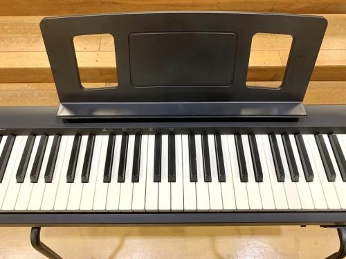 キーボード シンセサイザー ピアノの中古楽器買取 南大沢 八王子