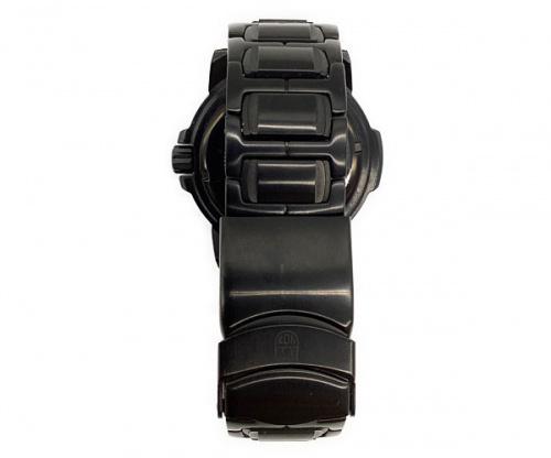 八王子 腕時計の南大沢 腕時計