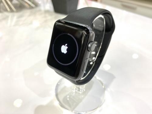 APPLE アップルのApple Watch アップルウォッチ