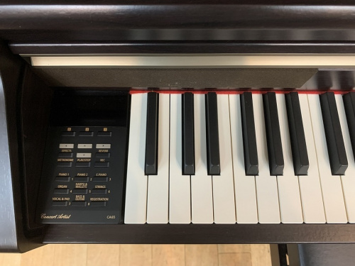 南大沢 八王子 中古ピアノの南大沢 八王子 楽器買取